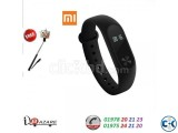 Ibazare eid offer MI band 2