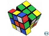 Rubiks Cube -1PC
