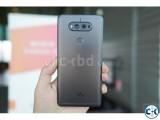 Brand New LG V20 64GB Sealed Pack With 1 Yr Warranty