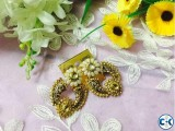 Grogeous Indian Earrings