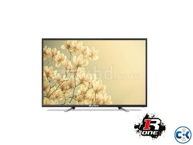 New 26 HD LED TV Com Monitor sky view | ClickBD large image 0