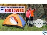 Automatic 2man Anti Mosquitoes Tent Picnic Camp Hi-quality