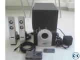 Creative speaker i-trigue L3800