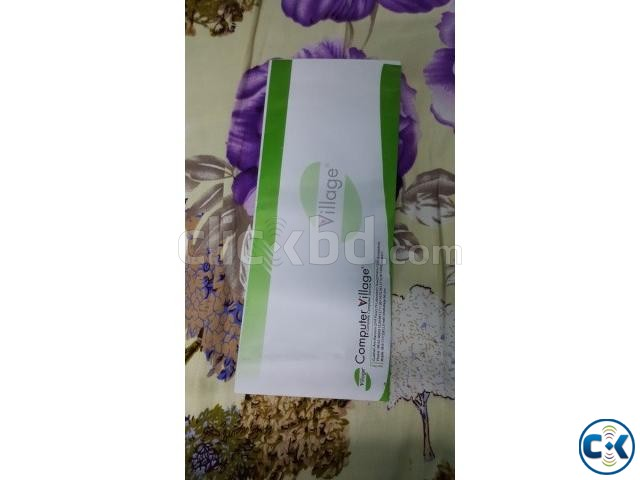Nvidia geforce gt 210 1GB DDR3 | ClickBD large image 2
