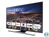 Small image 2 of 5 for UHD Smart 55 inch 4K Samsung JU6400 | ClickBD