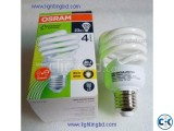 23W OSRAM Energy Saving Lamp