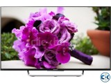 Small image 2 of 5 for 65 Inch Full HD LED Smart with Android TV Sony Bravia | ClickBD