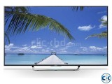 Small image 3 of 5 for 65 Inch Full HD LED Smart with Android TV Sony Bravia | ClickBD