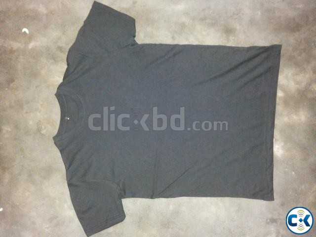 Shipment cancelled garments stocklot 55 tk. | ClickBD large image 0