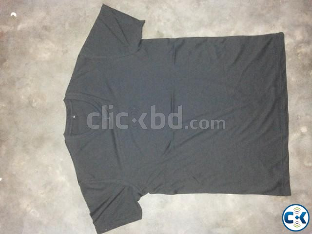 Shipment cancelled garments stocklot 55 tk. | ClickBD large image 1
