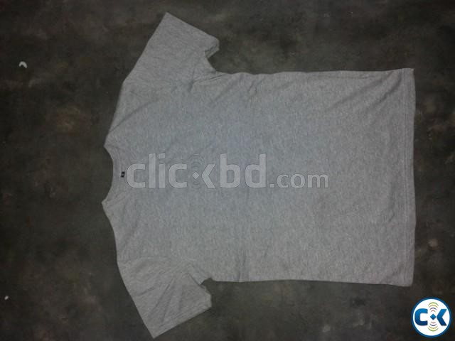 Shipment cancelled garments stocklot 55 tk. | ClickBD large image 2