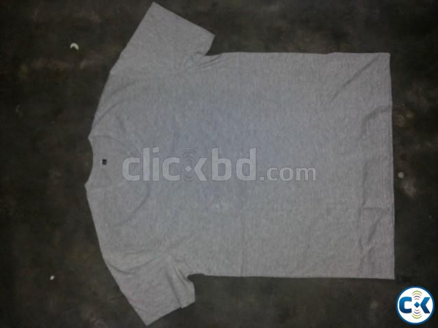 Shipment cancelled garments stocklot 55 tk. | ClickBD large image 3