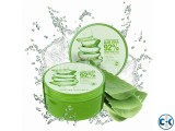 Nature Republic Soothing Moisture Aloe Vera 92 Soothing