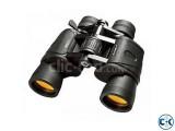 Barska 7-21 x 40 zoom Binocular
