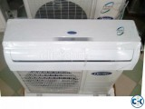 Small image 3 of 5 for New Carrier 2.5 Ton 32000 Btu Spilt Ac | ClickBD