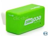 Eco OBD2 Chip Tuning 15 Fuel Saving NitroOBD2 for Petrol