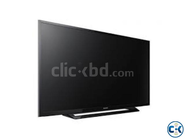 Sony Bravia R352D Full HD 40 Inch Flat LED Television | ClickBD large image 0