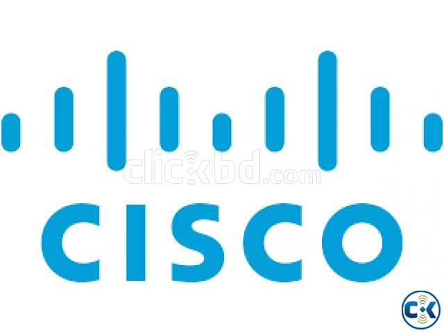 Mikrotik and CICSO Active Part Router Firewall Config | ClickBD large image 0