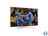 Samsung Smart 3D LED TV - 65 Dsicount