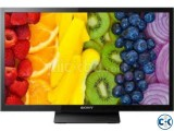 Sony Bravia 24 P412B LED TV Lowest Price in Bangladesh
