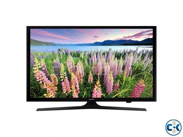 Samsung 55 J5200 Smart Led Tv | ClickBD