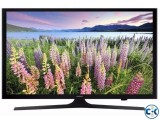 Small image 2 of 5 for Samsung 55 J5200 Smart Led Tv | ClickBD