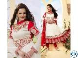 Indian Designer Embroidery Dress BNK 6541202