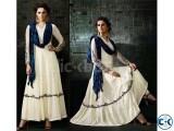 Indian Designer Embroidery Dress BNK 675422102