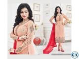 Indian Designer Embroidery Dress BNK 6896502