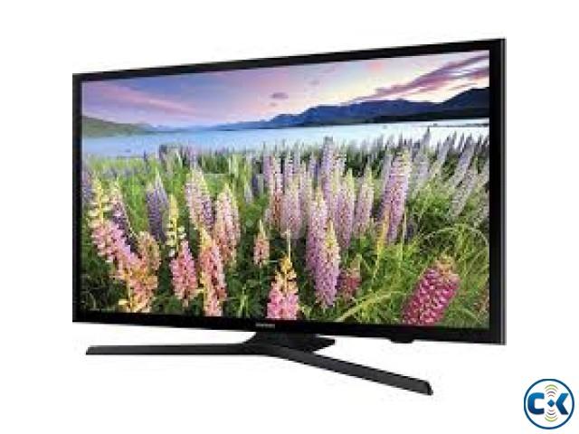 Samsung J5200 40 Inch Smart LED WiFi LED Television | ClickBD