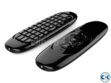 SMART AIR MOUSE REMOTE CONTROL