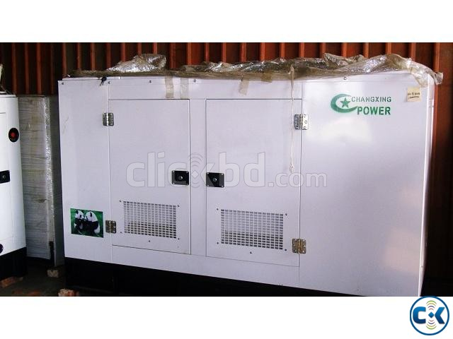 Power Generator | ClickBD large image 1