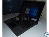 Teclast X5 Pro 2 in 1 Tablet PC