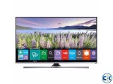 Samsung 48 J5200 Smart Internet FHD LED TV Eid Offer