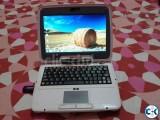 Microsoft Mini Laptop
