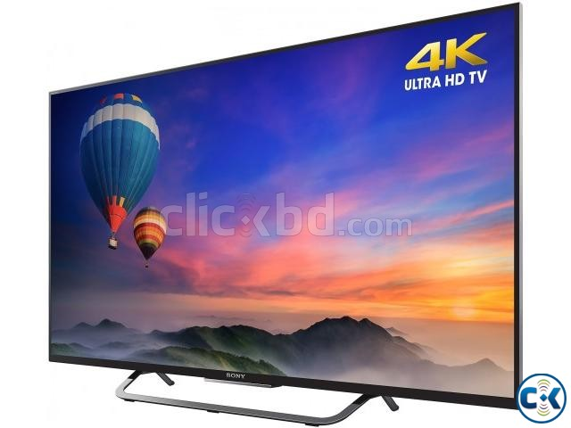 SONY BRAVIA SAMSUNG ALL MODELS AT LOWEST PRICE 01720020723 | ClickBD large image 1