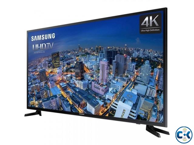 SONY BRAVIA SAMSUNG ALL MODELS AT LOWEST PRICE 01720020723 | ClickBD large image 2