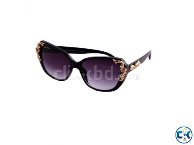 Ladies Sunglasses | ClickBD large image 0