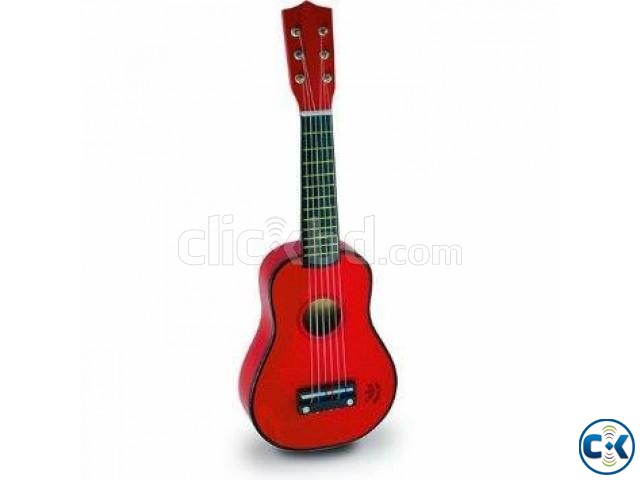 Baby Guitar | ClickBD large image 0