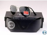Awesome Color Ray Ban Sunglass
