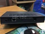 Zxel VDSL Router