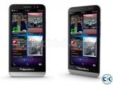 Brand New Blackberry Z30 Sealed Pack With 1 Yr Warranty