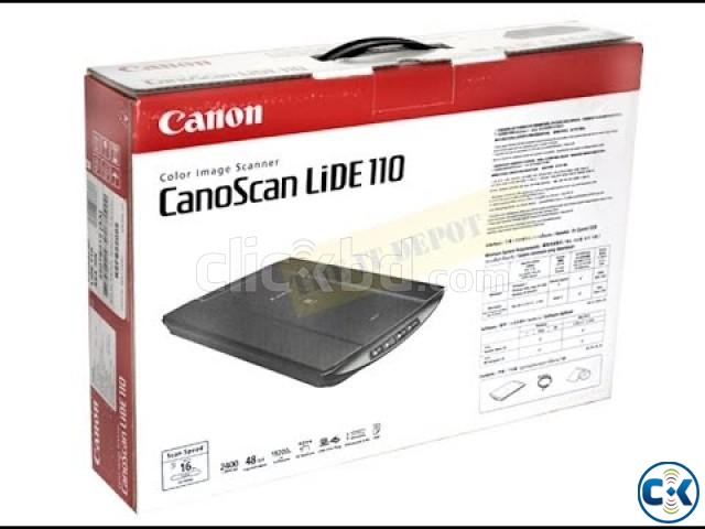 EPSON R-230 Printer With Total Sublimation Printing Solution | ClickBD large image 1
