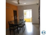 Short long term Fully Furnished apartment rent Uttara