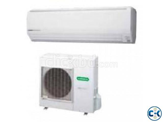 O General ASGA18FMTA 1.5 Ton 18000 BTU Split Air Conditioner   ClickBD