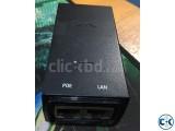 POE Adapter 24 volt