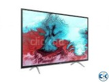 Samsung 43 inch K5300 Smart LED