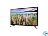 Samsung J5200 48 Inch Full HD Smart LED Television