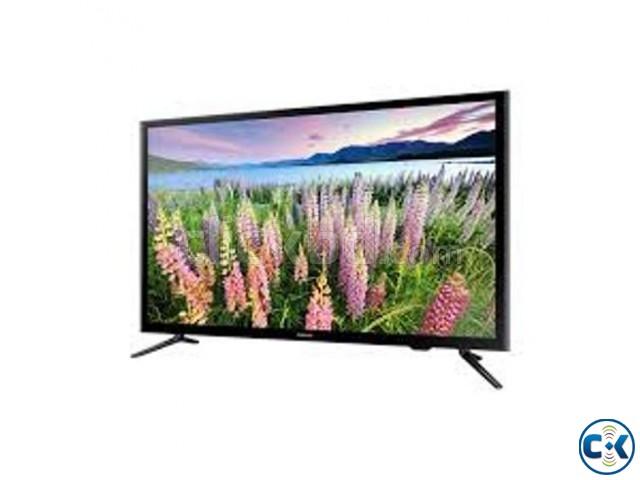Samsung J5200 48 Inch Full HD Smart LED Television | ClickBD large image 0