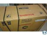 Small image 4 of 5 for Special Offer General 1.5 TON Split Type AC Best Price in BD | ClickBD